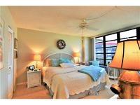 Home for sale: 18304 Gulf Blvd., Redington Shores, FL 33708