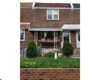 Home for sale: 4026 Benner St., Philadelphia, PA 19135