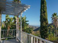 Home for sale: 2341 Chumash Rd., Malibu, CA 90265