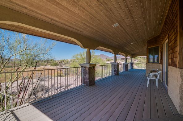 6206 E. Rockaway Hills Dr., Cave Creek, AZ 85331 Photo 78