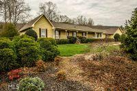 Home for sale: 2877 Floyd Springs Rd., Armuchee, GA 30105