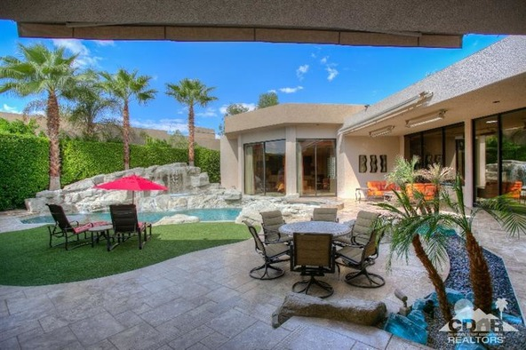 6 Avenida Andra, Palm Desert, CA 92260 Photo 13