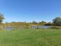 Home for sale: Lot 60 Little Lake, Frankfort, IN 46041