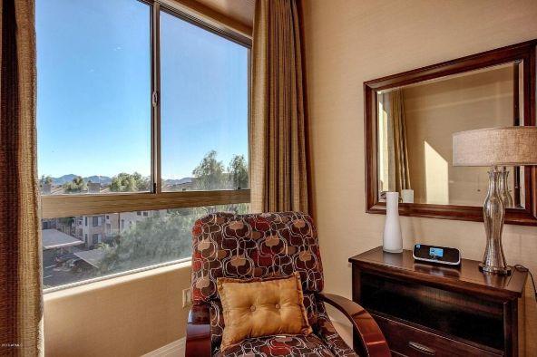 15802 N. 71st St., Scottsdale, AZ 85254 Photo 57