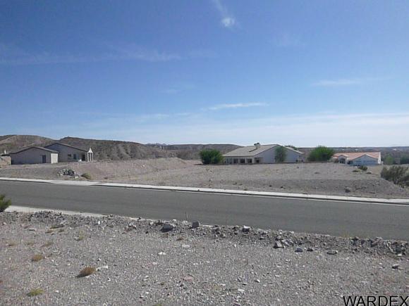2649 Unicorn Rd., Bullhead City, AZ 86429 Photo 12