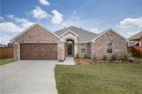 Home for sale: 1537 Intessa, McLendon-Chisholm, TX 75032