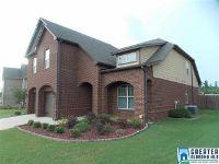 Home for sale: 452 Blackberry Blvd., Springville, AL 35146