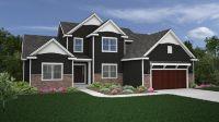 Home for sale: N69W27622 Steeple View Lane, Merton, WI 53029