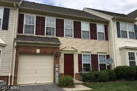 Home for sale: 5002 Woods Line Dr., Aberdeen, MD 21001