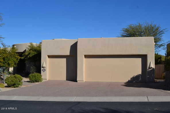 9714 E. Gamble Ln., Scottsdale, AZ 85262 Photo 54