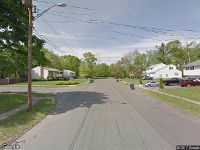 Home for sale: University, East Hartford, CT 06108