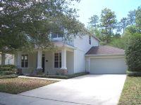 Home for sale: 218 Brookgreen Way, DeLand, FL 32724