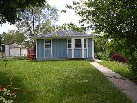 Home for sale: 871 Shawnee Rd., Kansas City, KS 66103