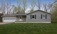Home for sale: 381 W. Sample Rd., Bloomington, IN 47404