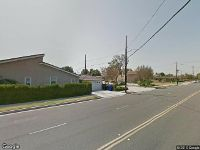 Home for sale: Tweedy Apt 202 Ln., Downey, CA 90240