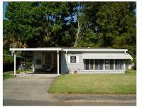 Home for sale: Primavera Ave., Port Orange, FL 32129