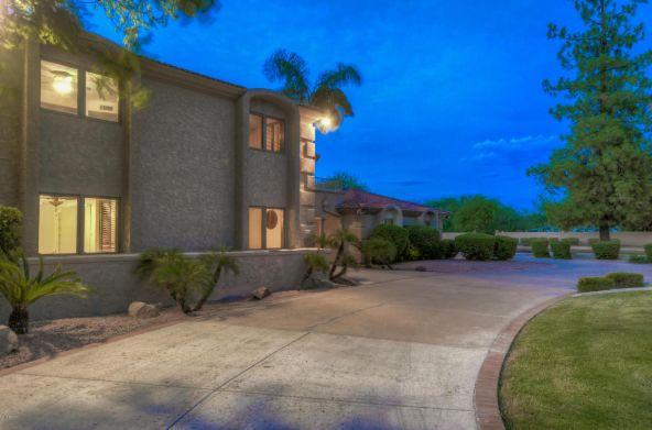 3154 E. Inverness Avenue, Mesa, AZ 85204 Photo 11