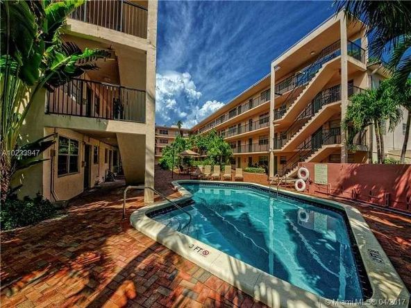 3240 Mary St. # S304, Miami, FL 33133 Photo 13
