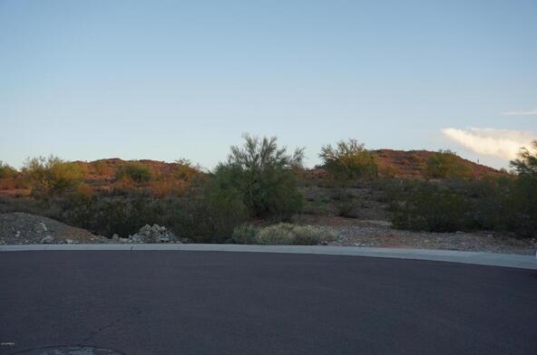 26820 N. 89th Dr., Peoria, AZ 85383 Photo 21
