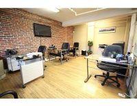 Home for sale: 1298 Commonwealth Avenue, Allston, MA 02134