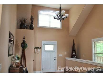 311 County Rd. 564, Rogersville, AL 35652 Photo 11