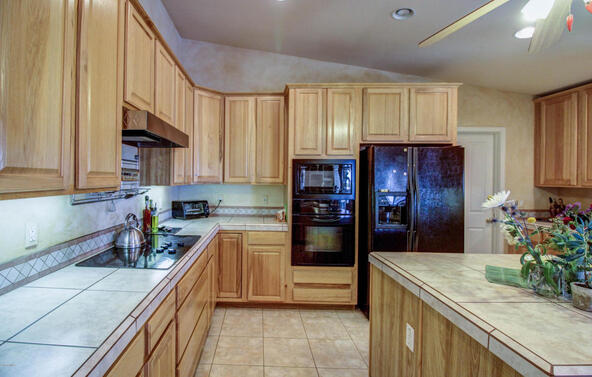 26214 N. 102nd Avenue, Peoria, AZ 85383 Photo 27