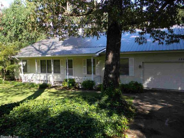 1304 Emerald Ln., Horseshoe Bend, AR 72512 Photo 2