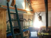 Home for sale: W4045 Ballard Rd., Neillsville, WI 54456