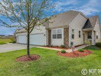 Home for sale: 2025 Tremont Ln., Joliet, IL 60431