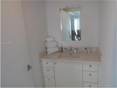 1250 Ocean Dr. # 2n, Miami Beach, FL 33139 Photo 5