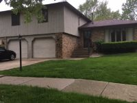 Home for sale: 5238 Imperial Dr., Richton Park, IL 60471