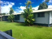 Home for sale: 133 S. Wiliwili St., Hilo, HI 96720
