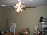 Home for sale: 617 S. Park, Shawnee, OK 74801