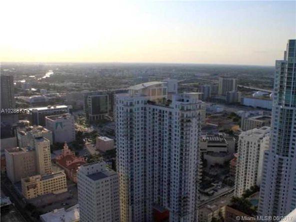 50 Biscayne Blvd. # 5209, Miami, FL 33132 Photo 8