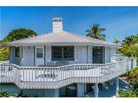 Home for sale: 245 Waterways Avenue, Boca Grande, FL 33921