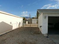 Home for sale: 650 Sand Dab Dr., Lake Havasu City, AZ 86404