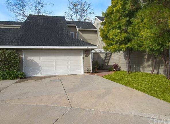 2705 Hilltop Dr. #47, Newport Beach, CA 92660 Photo 10