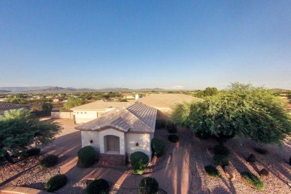 36005 N. 15tth Ave., Phoenix, AZ 85086 Photo 3