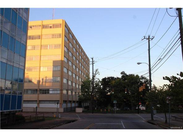 474 Ct. St. S., Montgomery, AL 36104 Photo 15