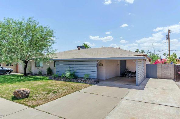 8125 E. Indian School Rd., Scottsdale, AZ 85251 Photo 1