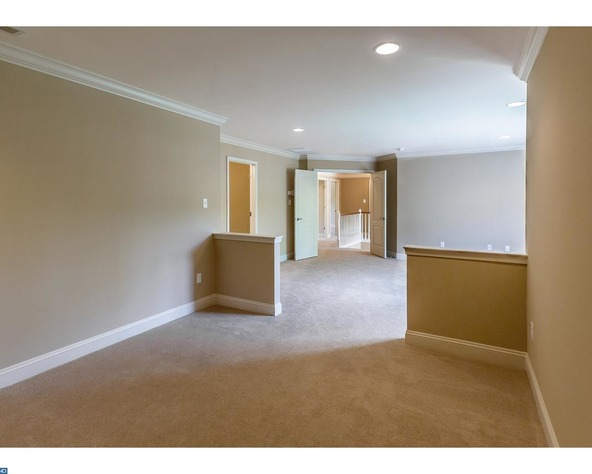 115 Elbo Ln., Mount Laurel, NJ 08054 Photo 43