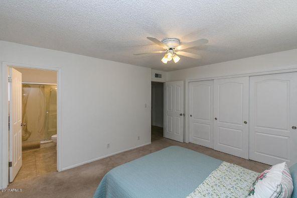8831 E. Altadena Avenue, Scottsdale, AZ 85260 Photo 16