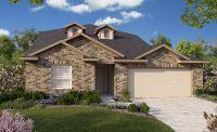 Home for sale: 2837 Lake Highlands, Schertz, TX 78108