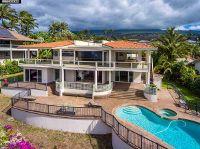Home for sale: 986 Kupulau, Kihei, HI 96753
