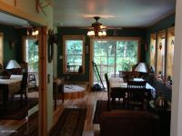 Home for sale: 8853 Old Campground Rd., Holton, MI 49425