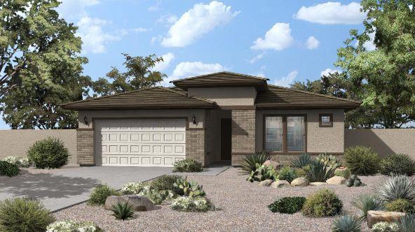 4721 S Granite Drive, Chandler, AZ 85249 Photo 1