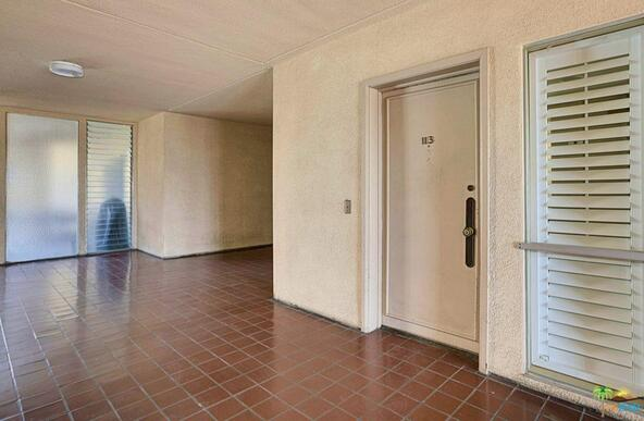 277 E. Alejo Rd., Palm Springs, CA 92262 Photo 3