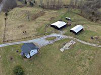 Home for sale: 6825 Sulphur Rd., Sulphur, KY 40070