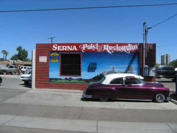 635 W. Glenrosa Avenue, Phoenix, AZ 85013 Photo 17