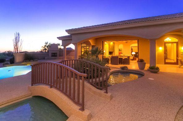 10618 E. Rising Sun Dr., Scottsdale, AZ 85262 Photo 10